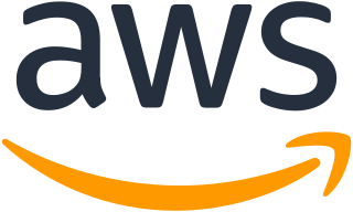 Amazon RDS PostgreSQL